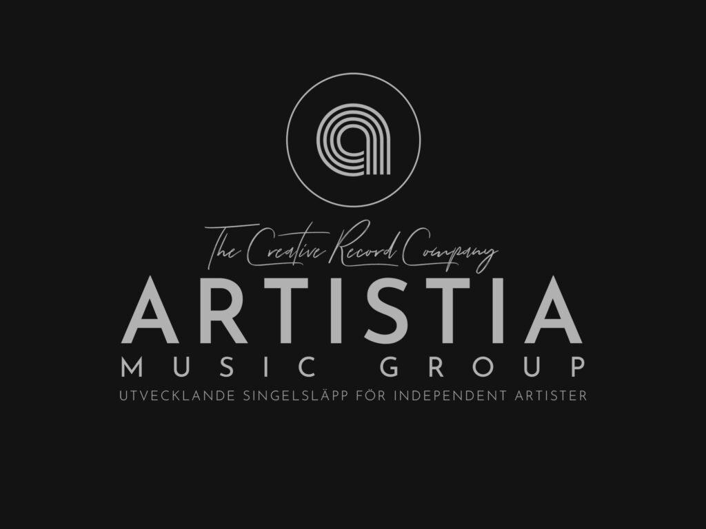 Young Music Sweden blir sublabel i Artistia Music Group!